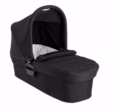 Navicella per passeggino gemellare City Mini2/GT2 Double Jet